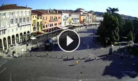 Verona So. 08:36