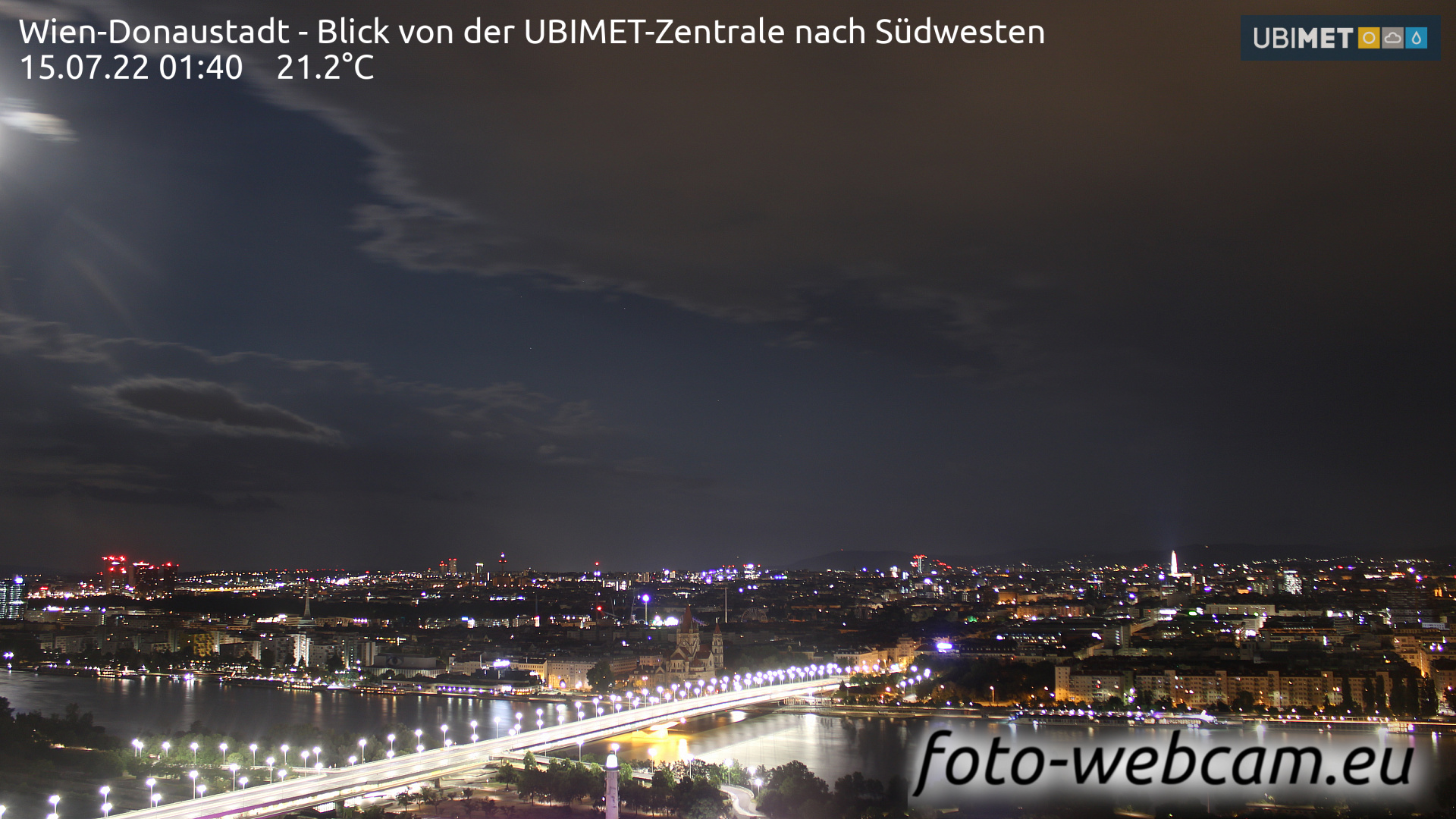 Vienna Mon. 01:46