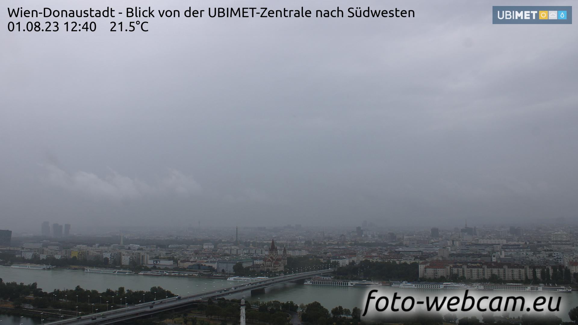 Vienna Mon. 12:46
