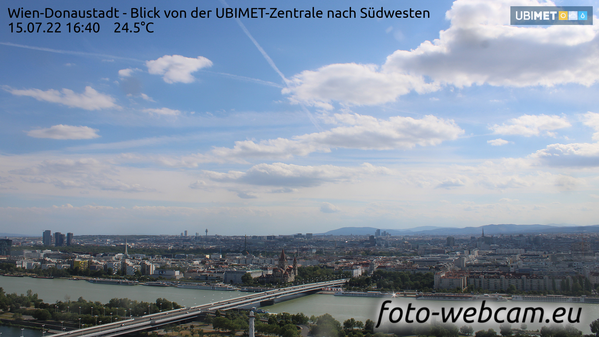 Vienna Mon. 16:46
