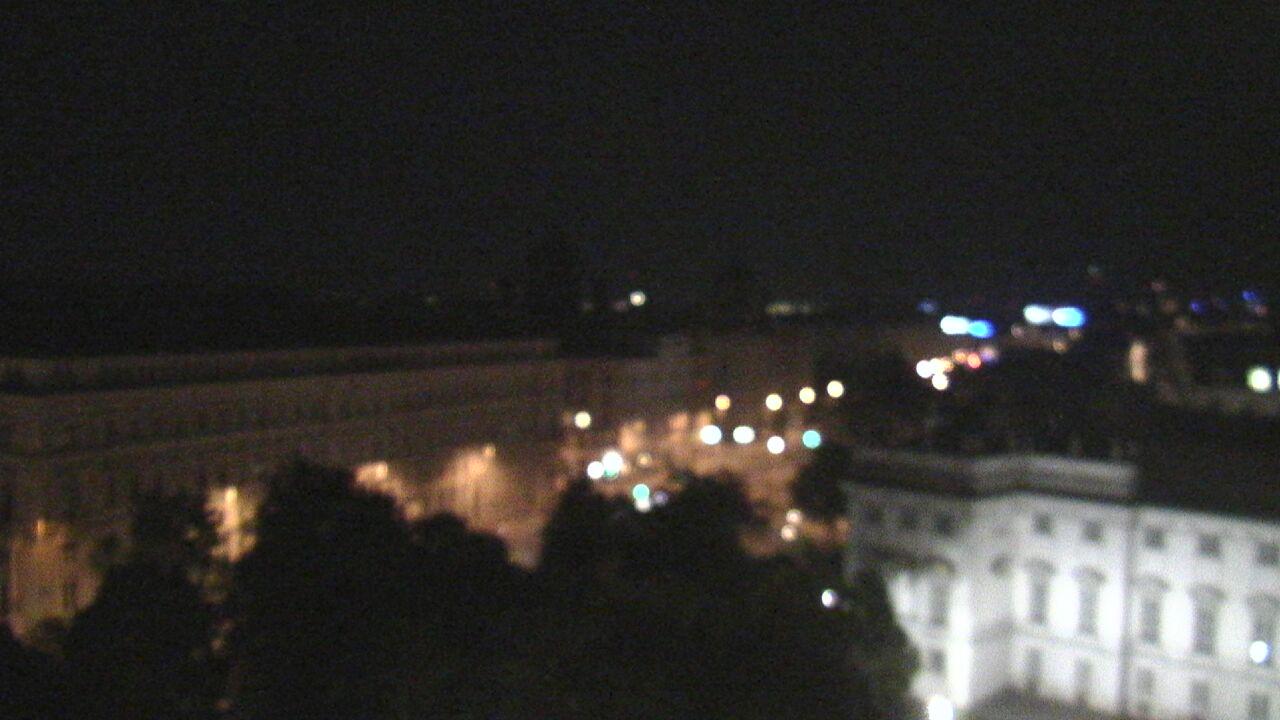 Dettagli webcam Vienna Europei