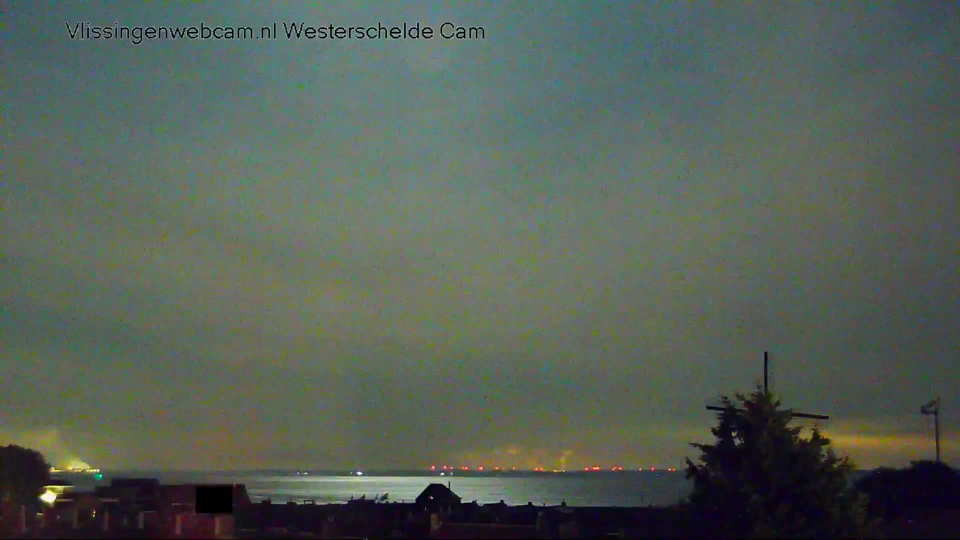 Vlissingen Wed. 02:53