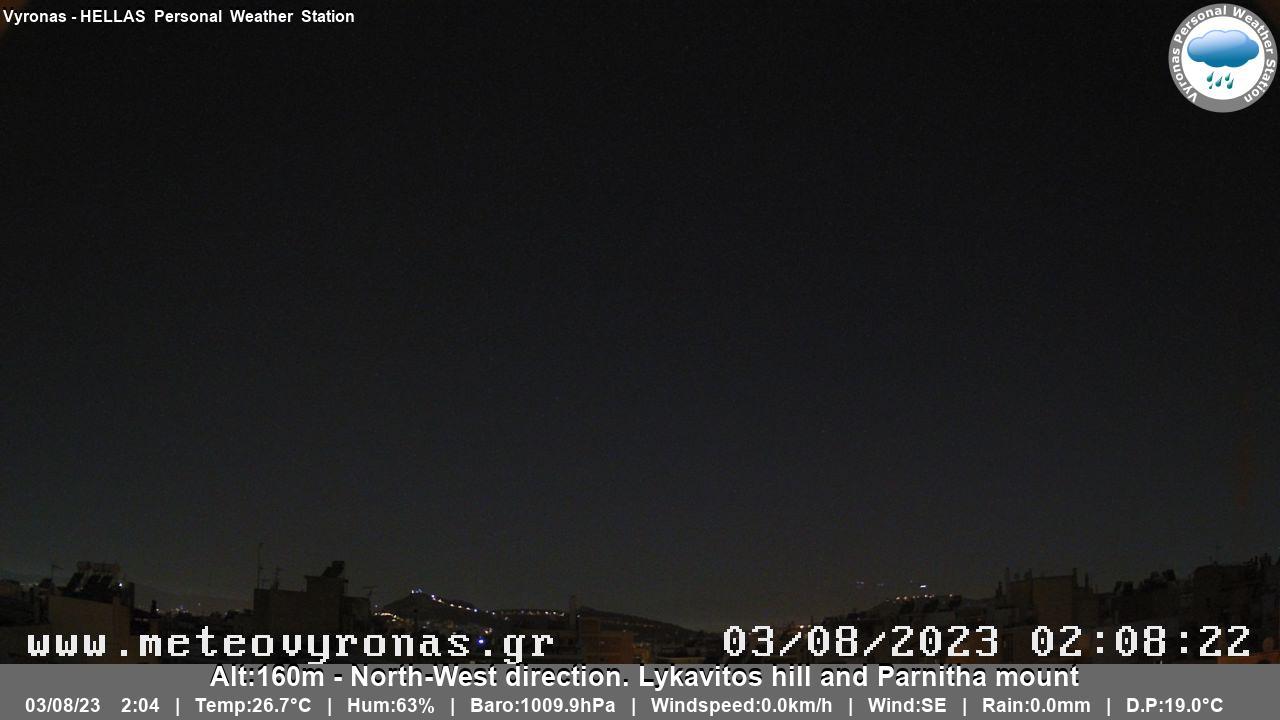 Vyronas Sat. 02:11