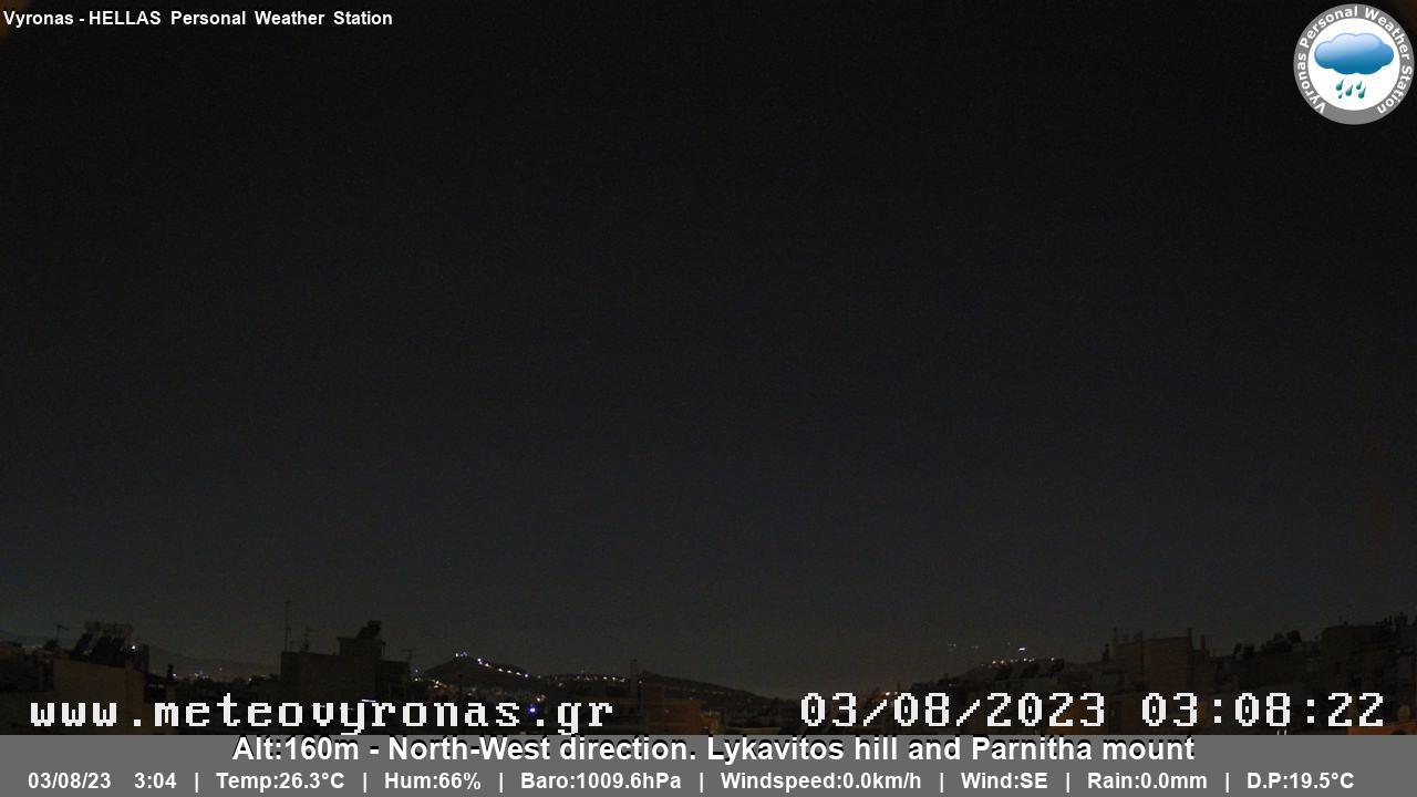 Vyronas Sat. 03:11