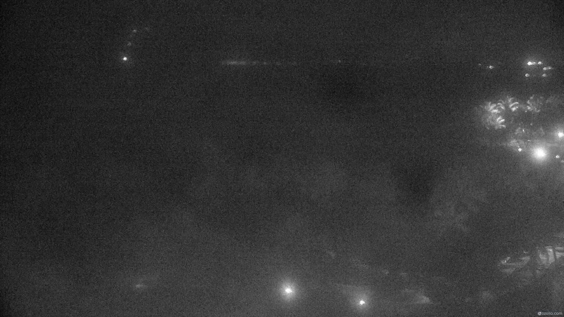 Wailea, Hawaii Mon. 01:17