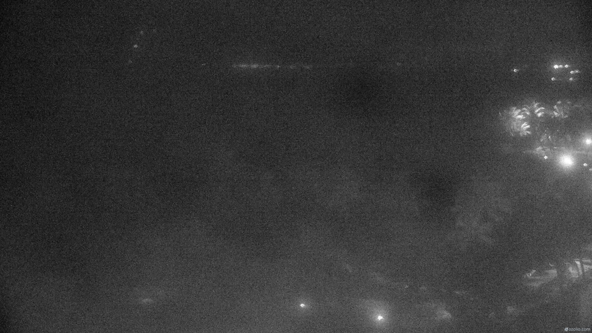 Wailea, Hawaii Mon. 02:17