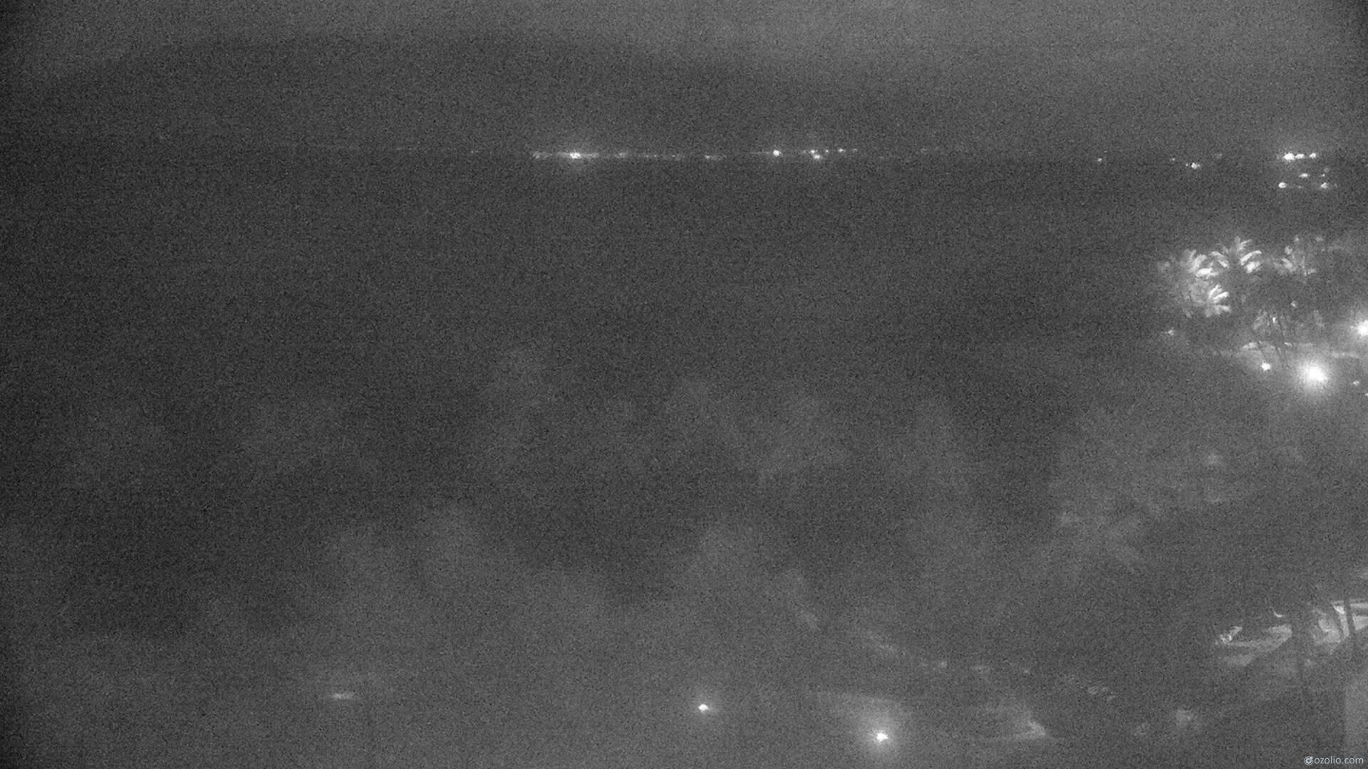 Wailea, Hawaii Sat. 05:15