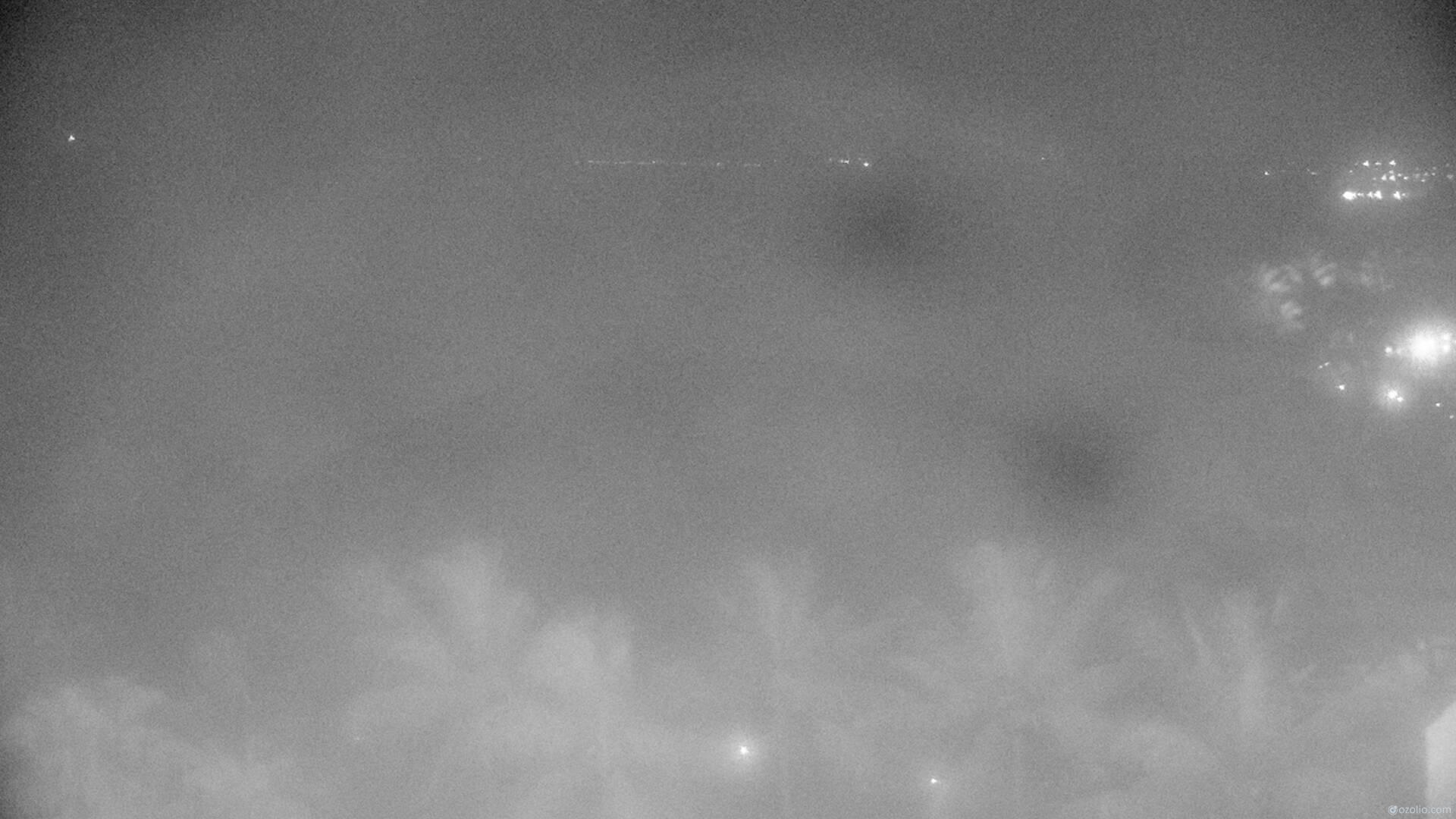 Wailea, Hawaii Sat. 21:15