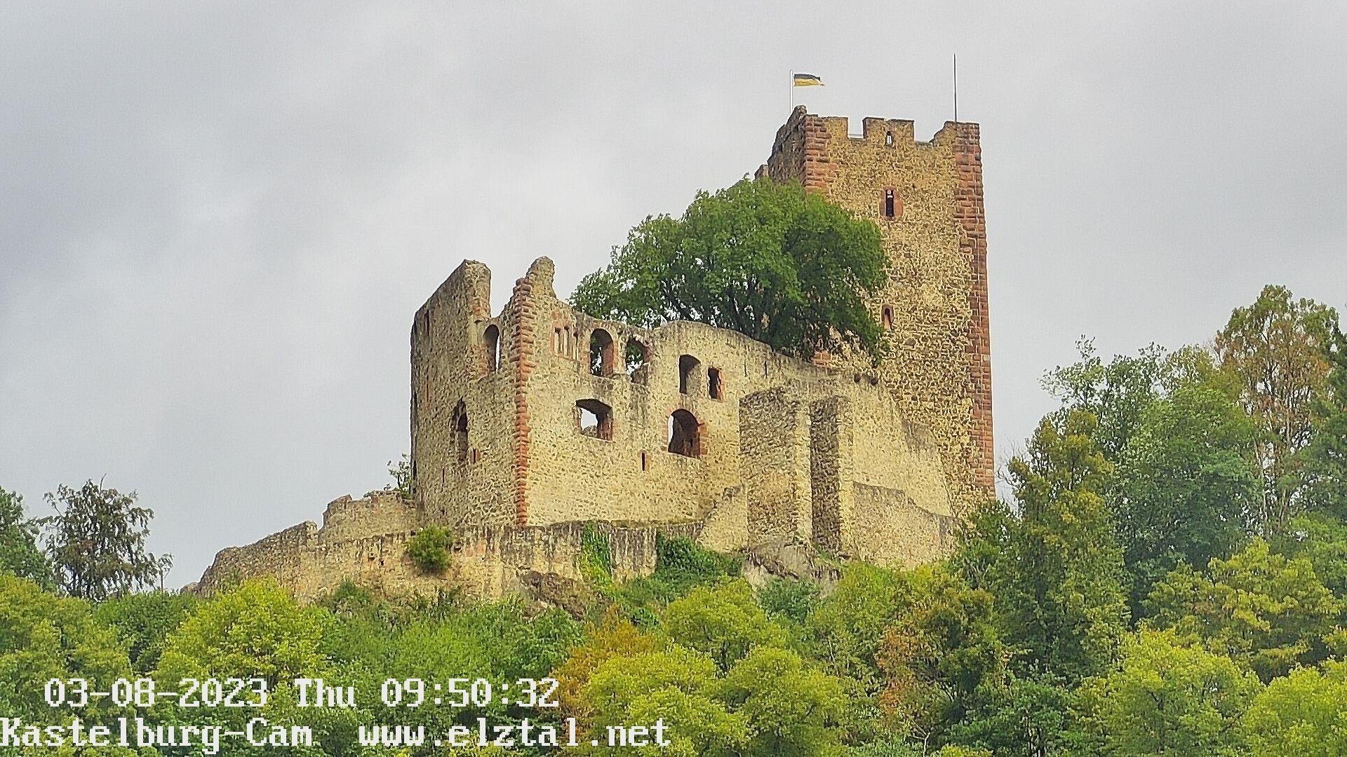 Waldkirch Sa. 09:54