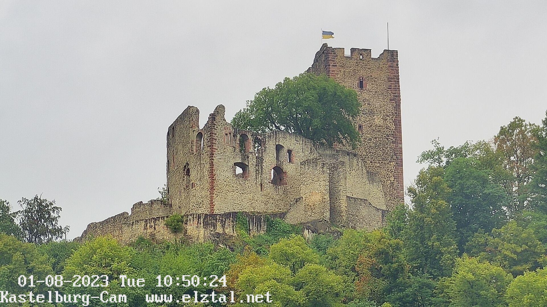 Waldkirch Sa. 10:54