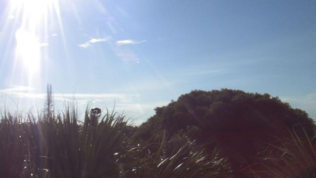West Palm Beach Inlet Cam