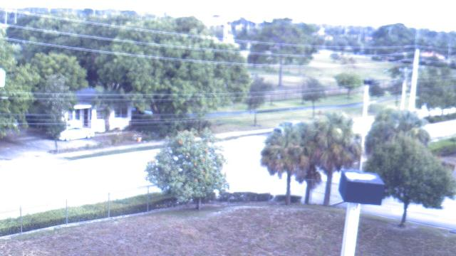 West palm beach florida webcam galore for Port motors west palm beach