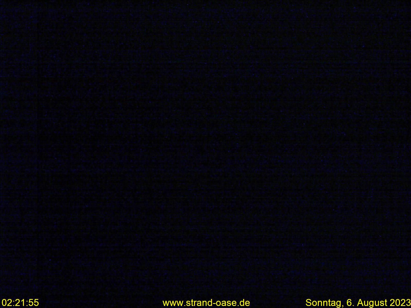 Westerland (Sylt) Sa. 02:22