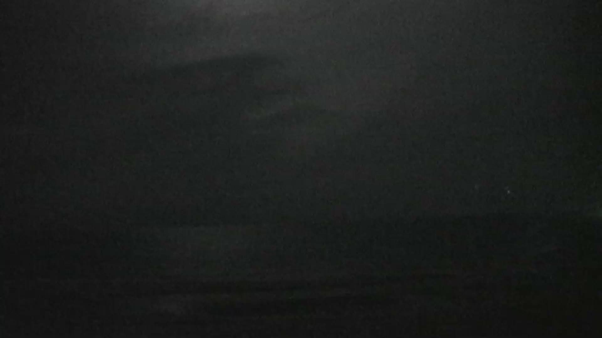 Westerland (Sylt) Fri. 06:45