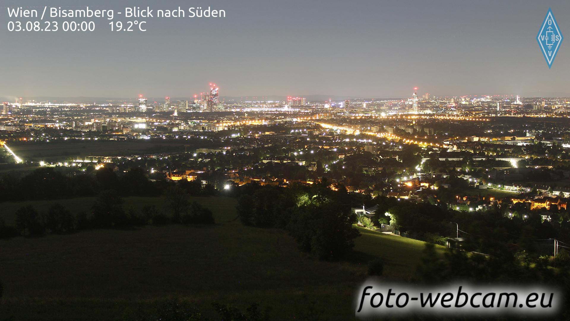 Wien Mi. 00:16