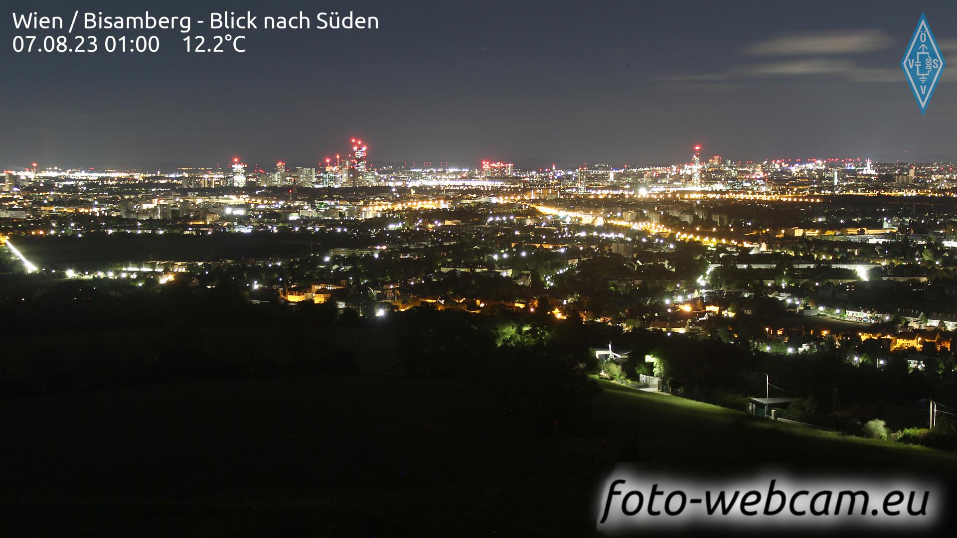 Wien Mi. 01:16