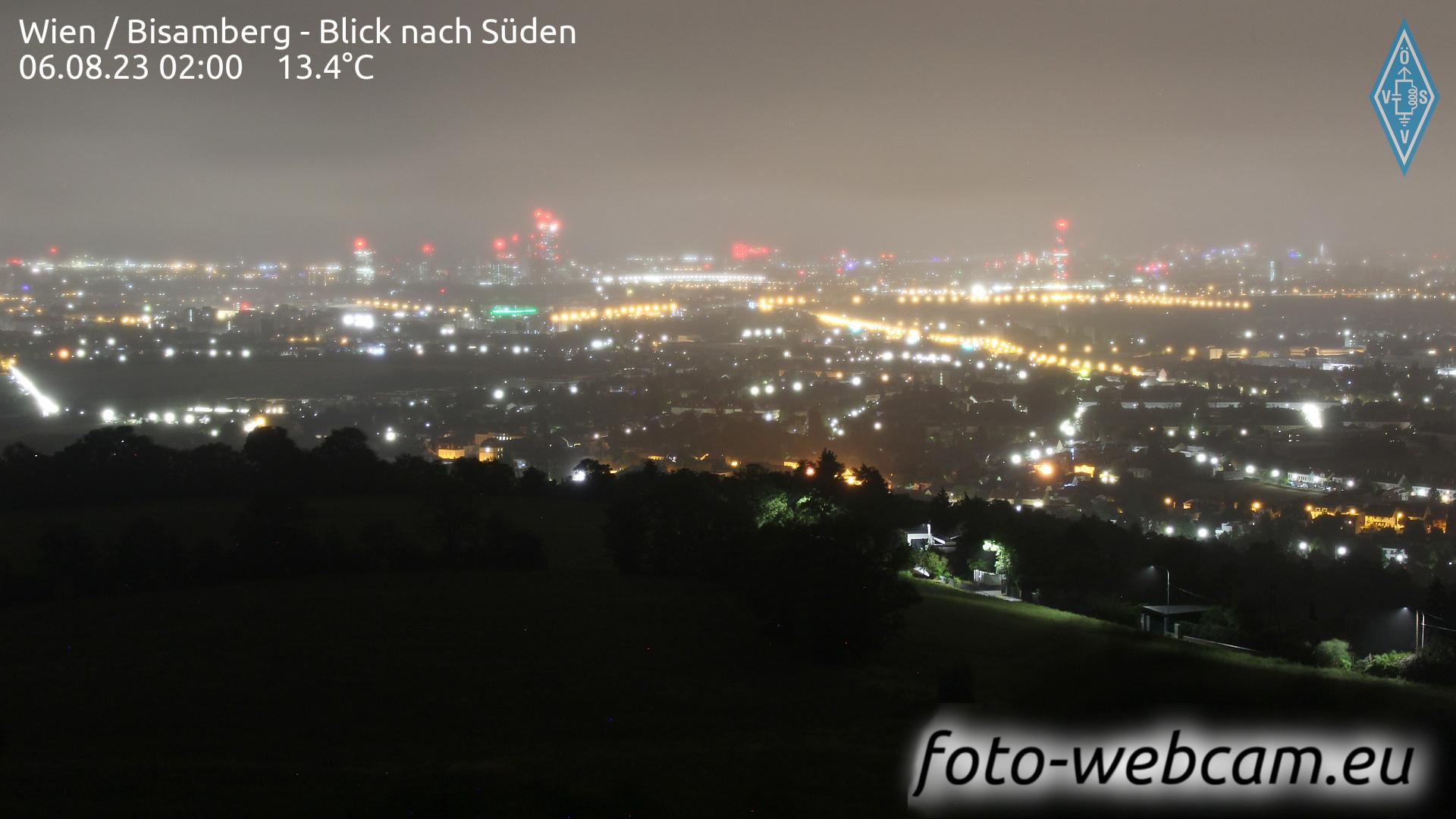 Wien Mi. 02:16