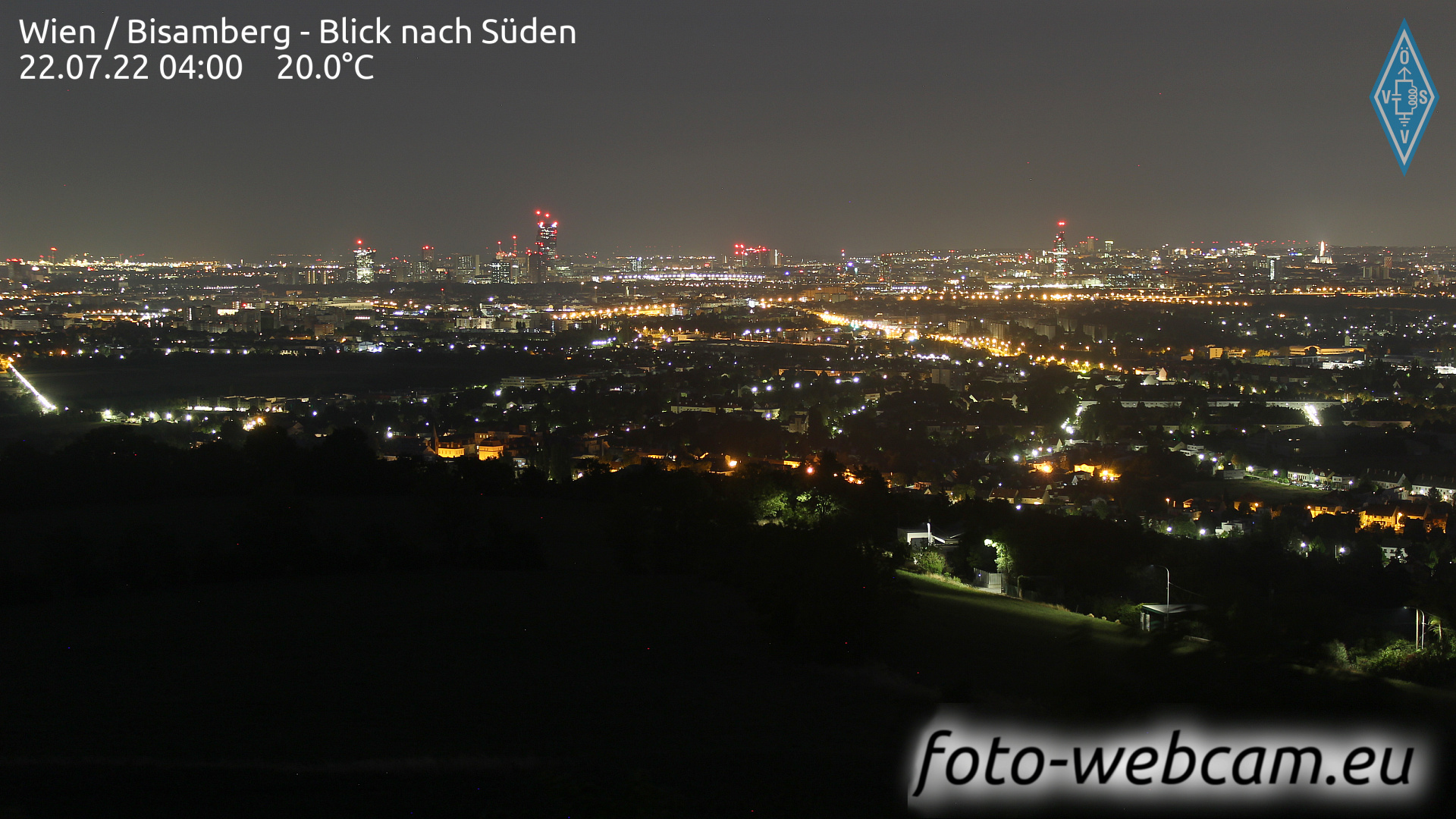 Wien Di. 04:14