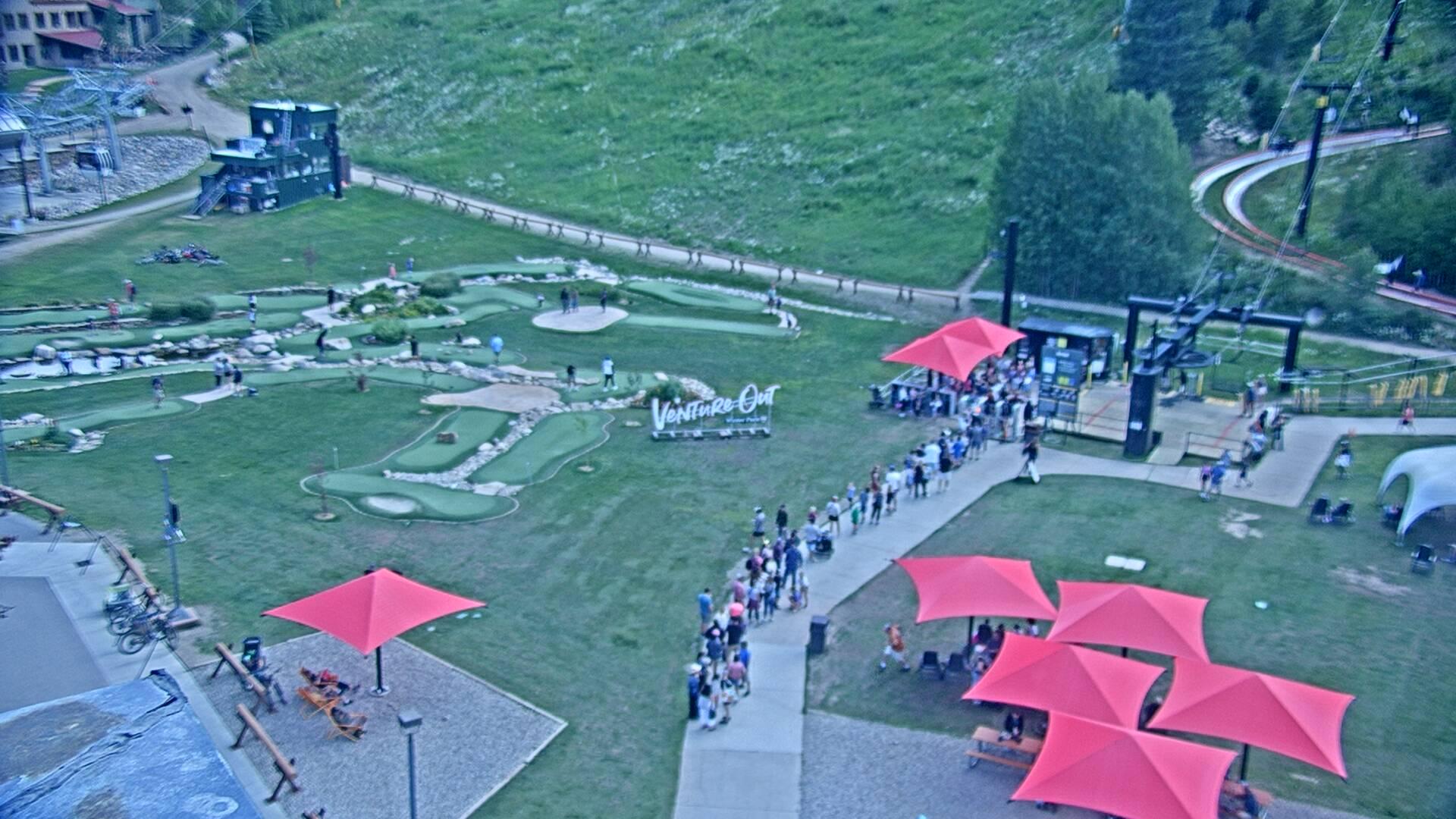 Winter park colorado weather webcam