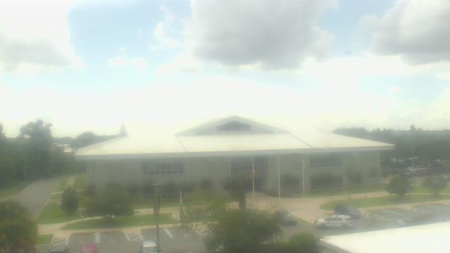 Webcam Winter Park Florida Orange County Fire And Rescue Ema