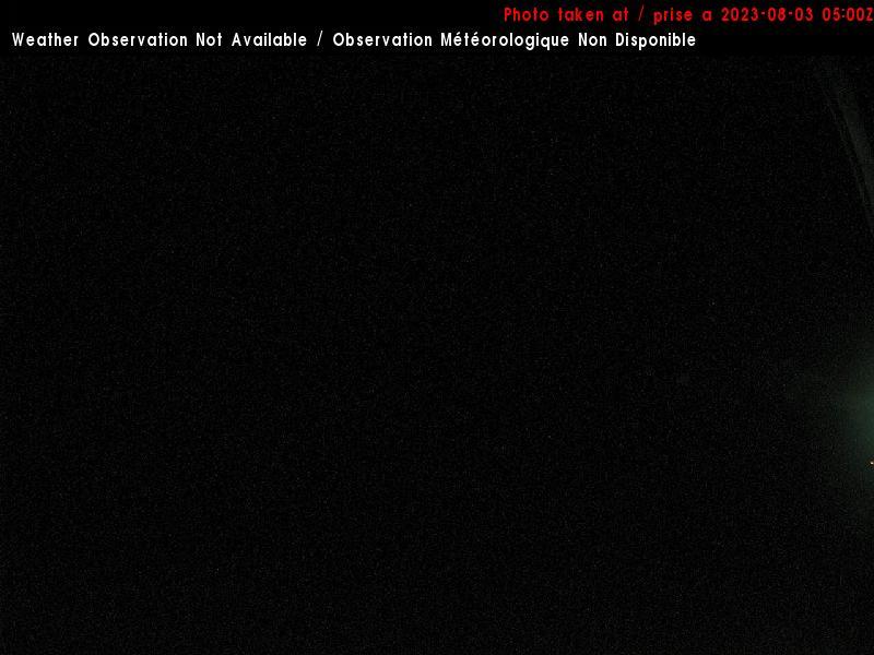 Winterland Tue. 02:44
