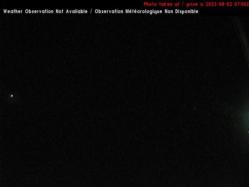 Winterland Tue. 04:44