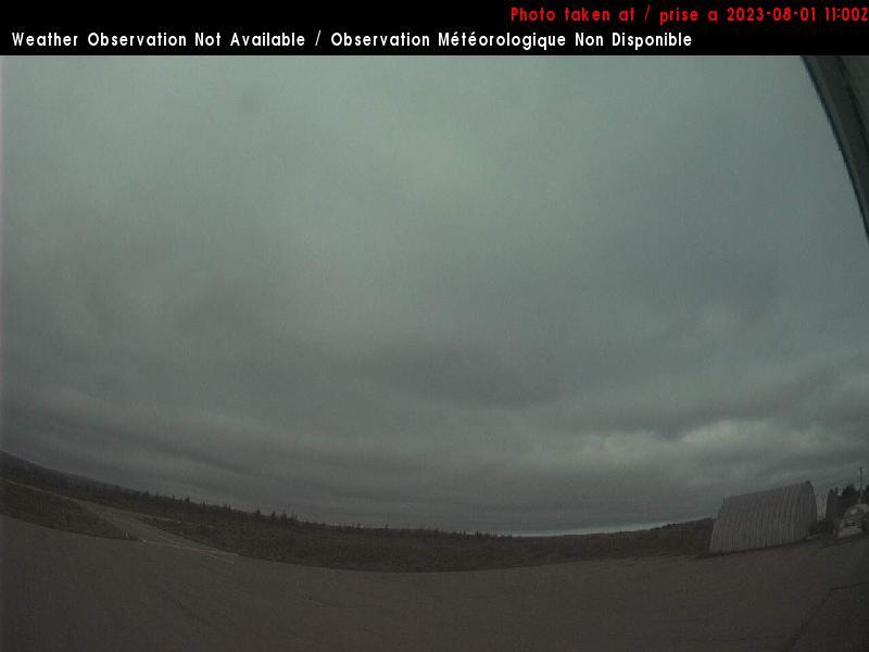 Winterland Tue. 08:44