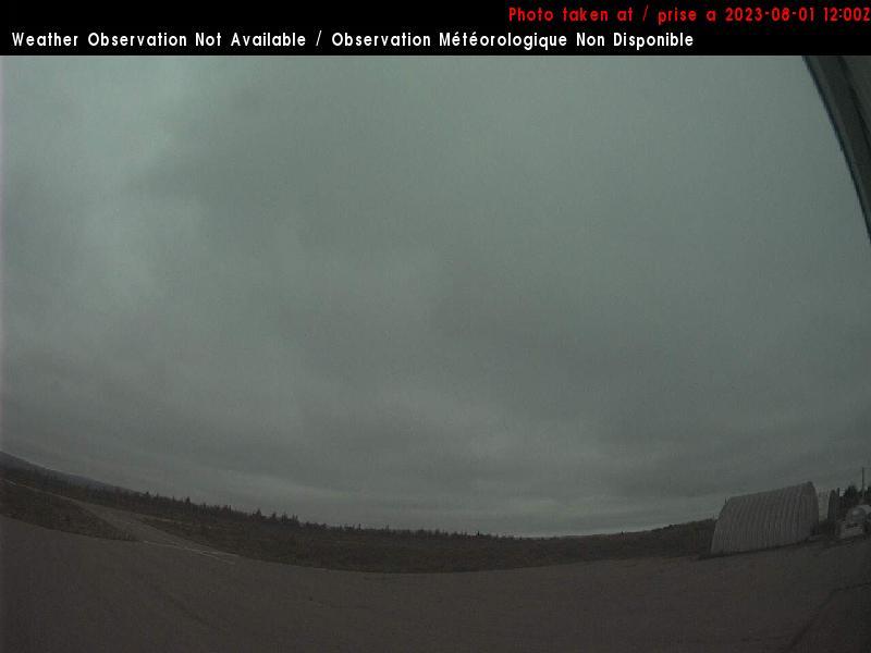 Winterland Tue. 09:44
