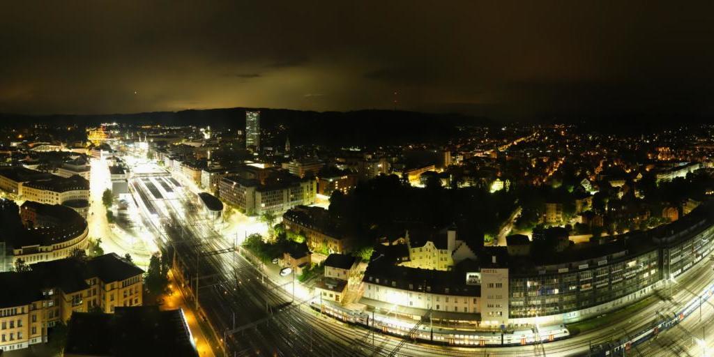Winterthur Sun. 00:13