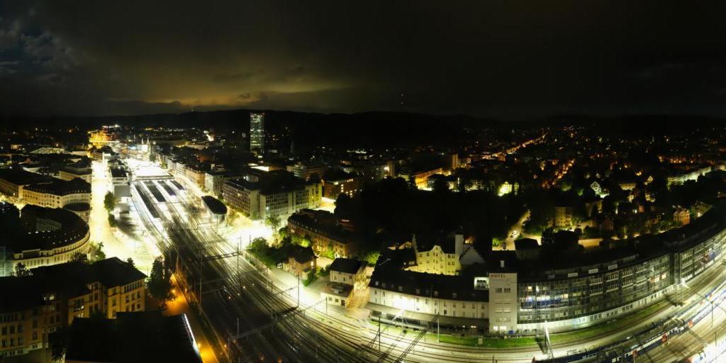 Winterthur Sun. 02:13
