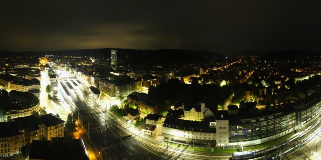 Winterthur Sun. 03:13