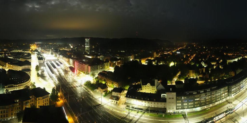 Winterthur Sun. 04:13