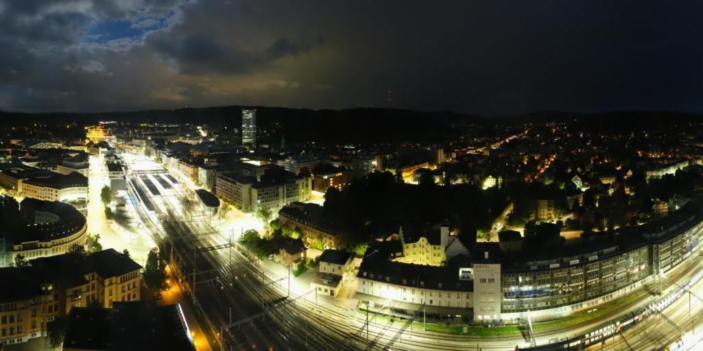 Winterthur Sun. 05:13