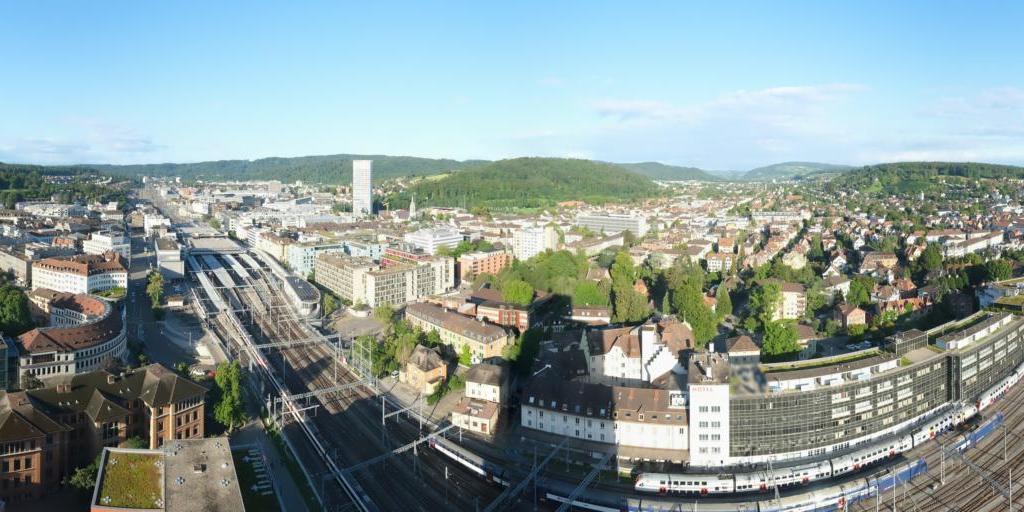 Winterthur Sat. 08:13