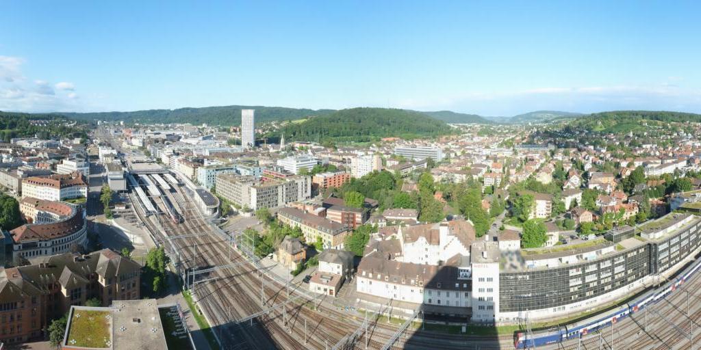 Winterthur Sat. 09:13