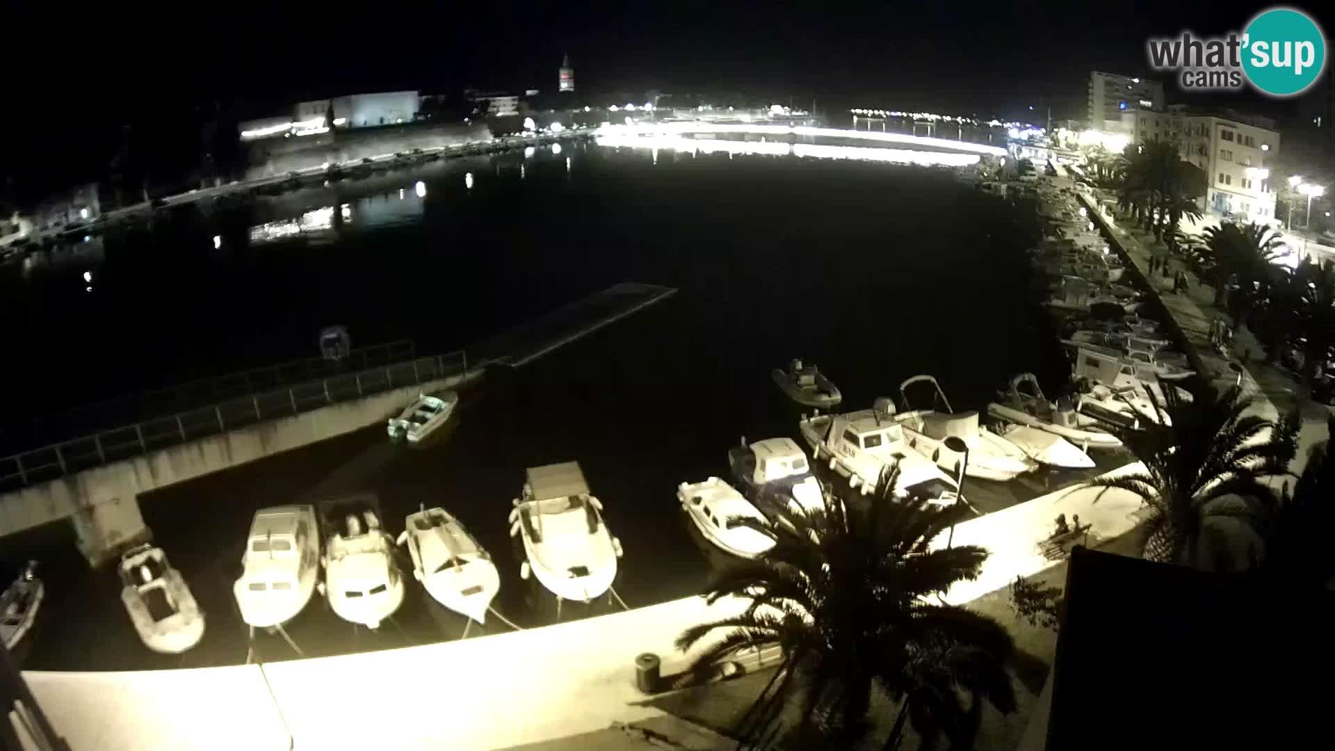 Zadar Di. 01:55