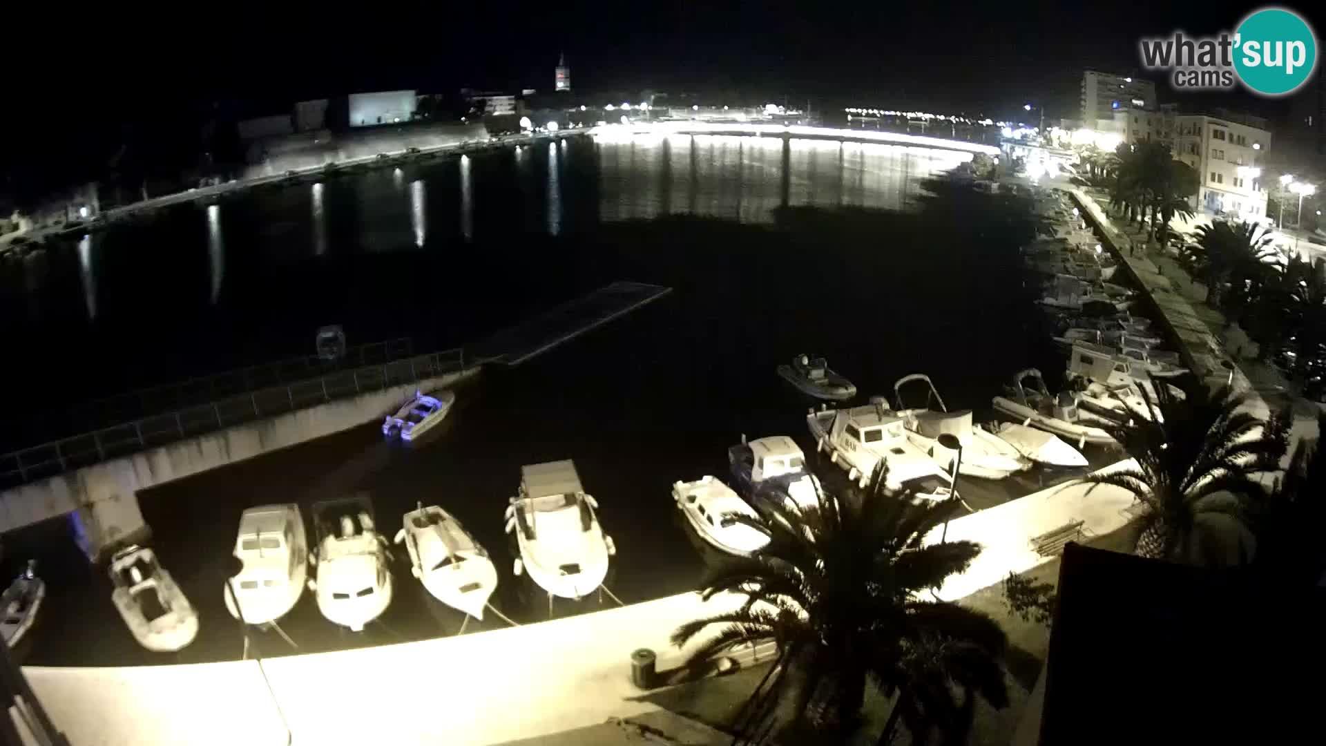 Zadar Di. 02:55