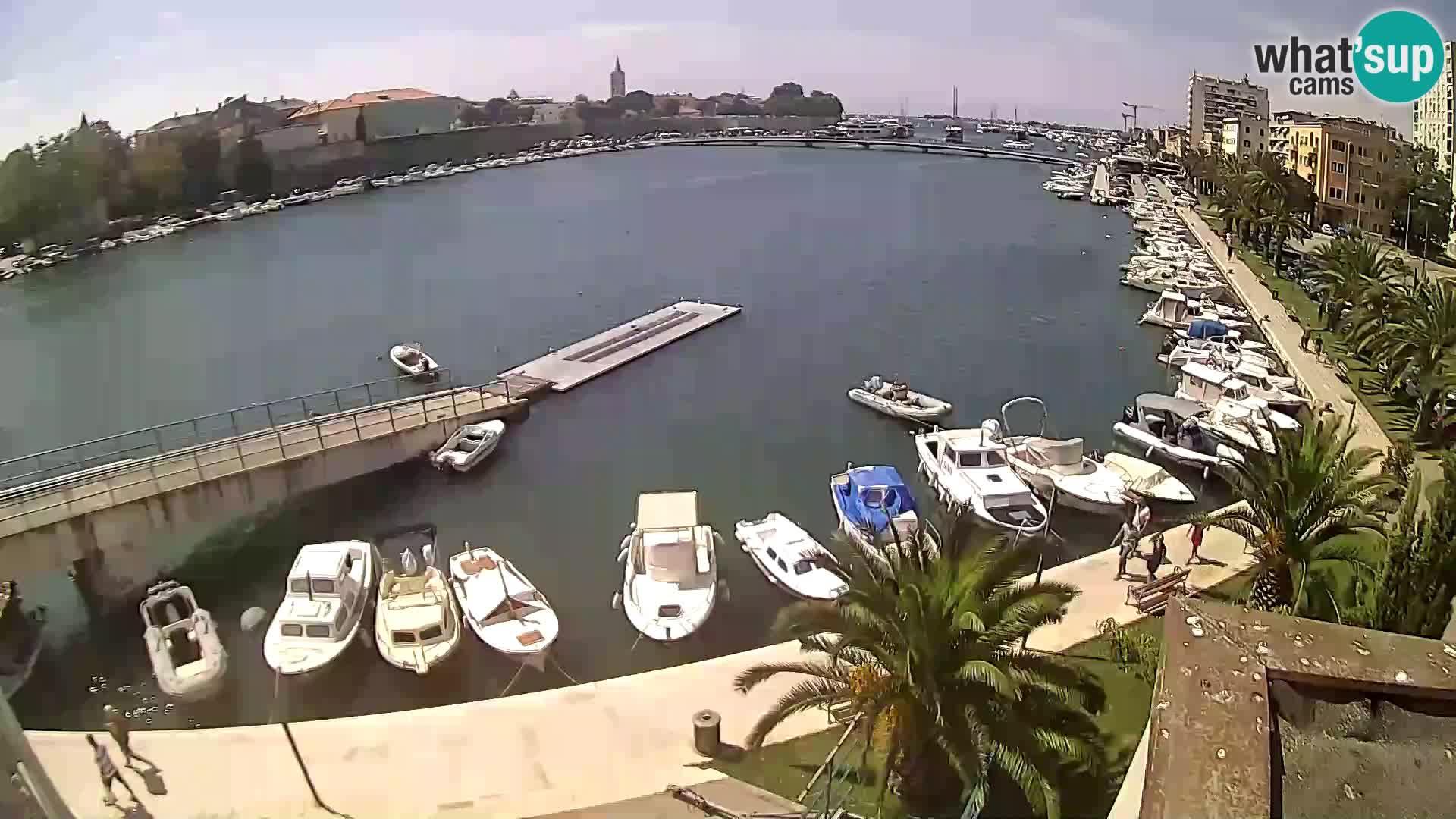 Zadar Di. 14:55