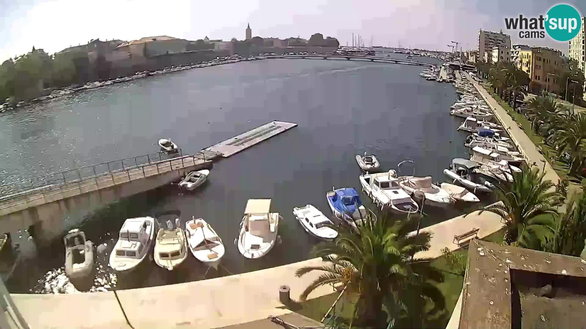 Zadar Di. 15:55