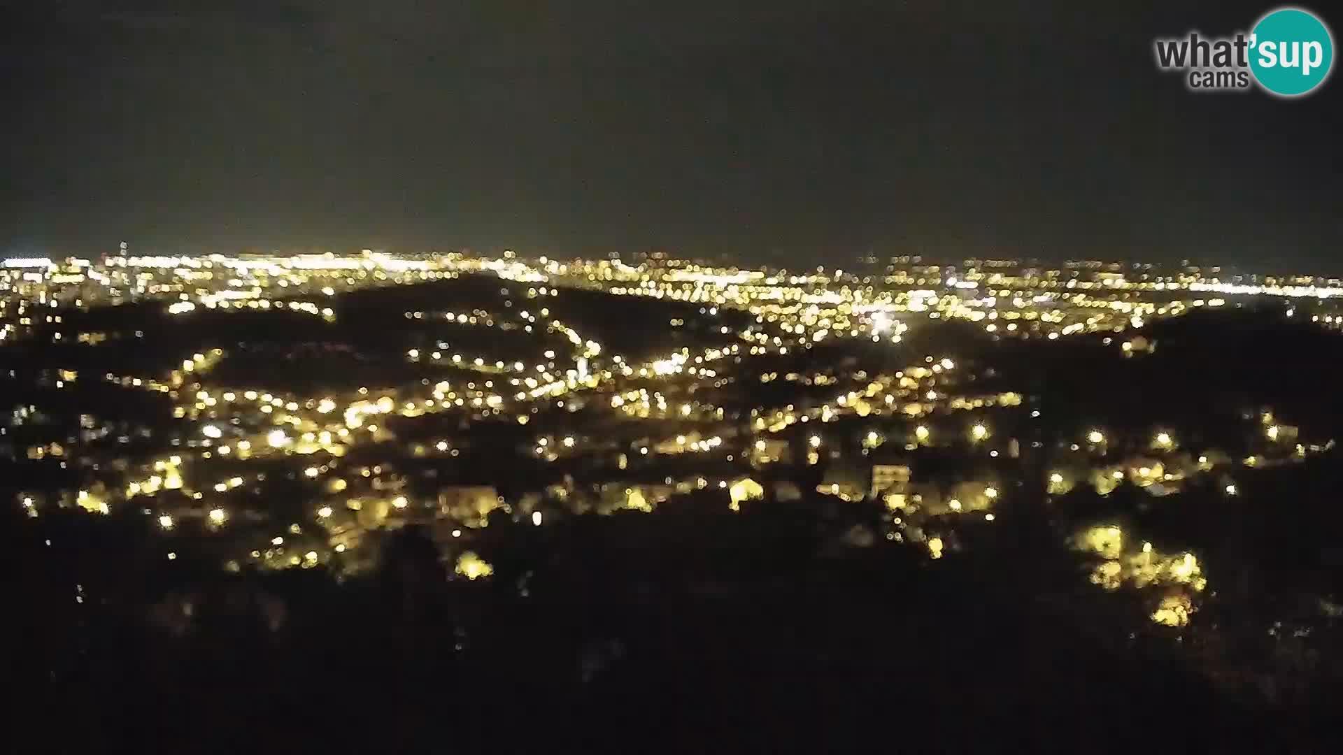 Zagreb Fri. 00:22