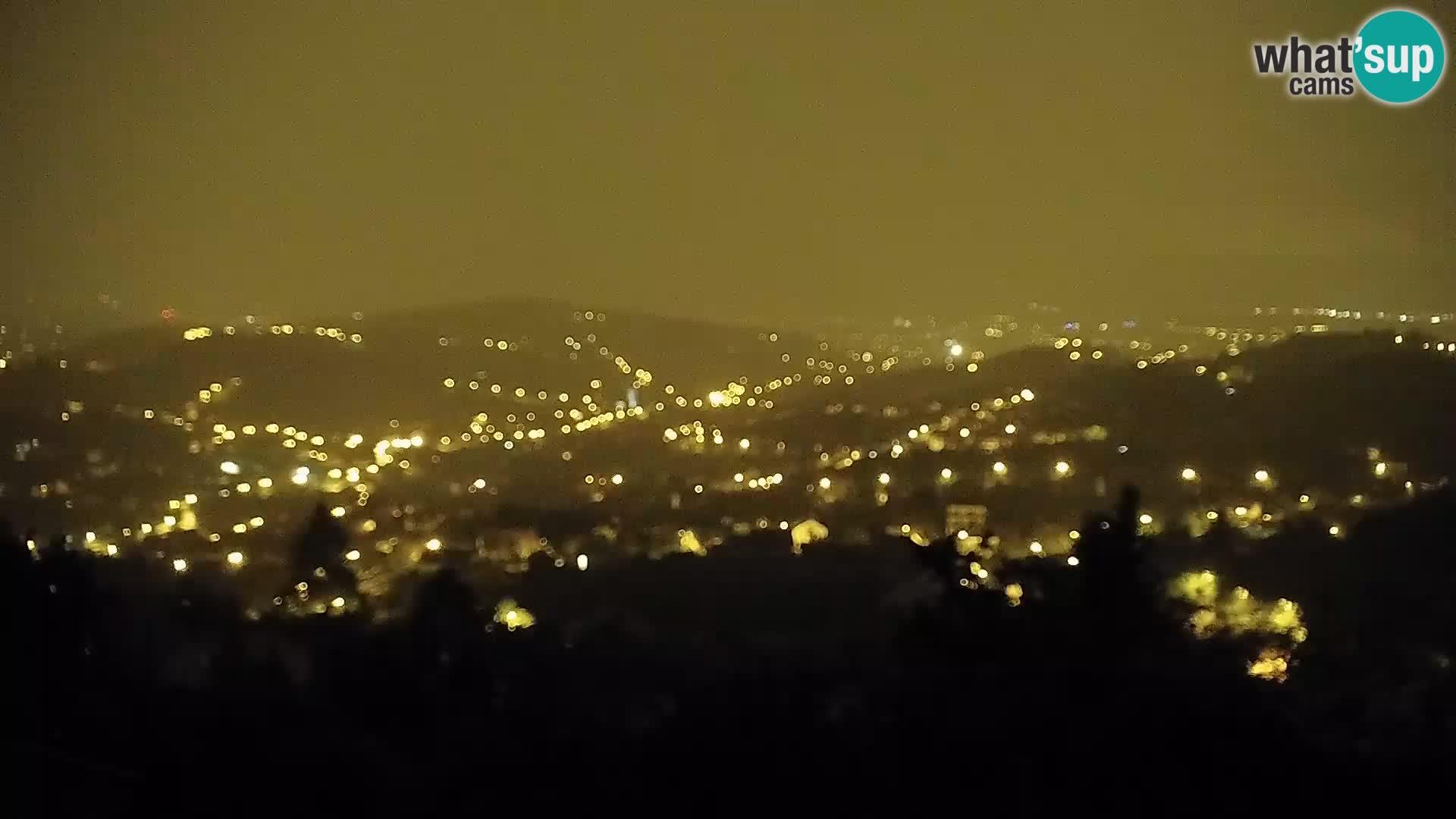 Zagreb Fri. 02:22
