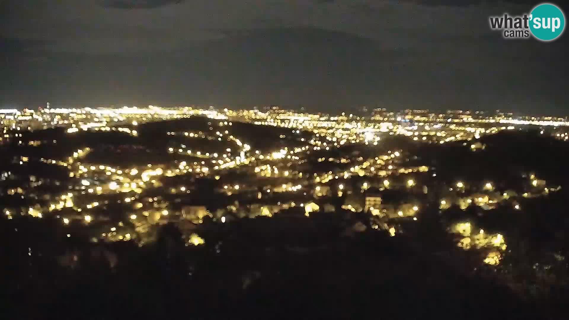 Zagreb Fri. 03:22