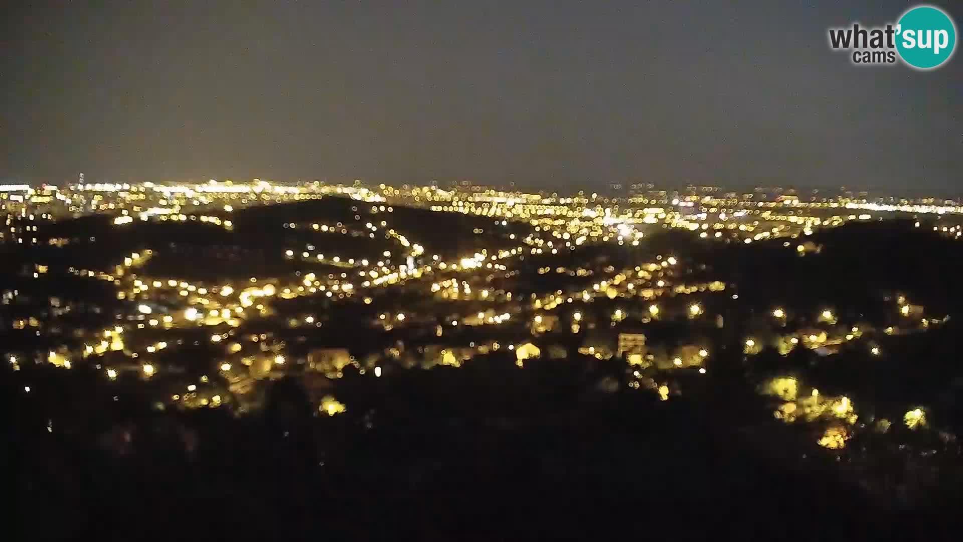 Zagreb Fri. 04:22