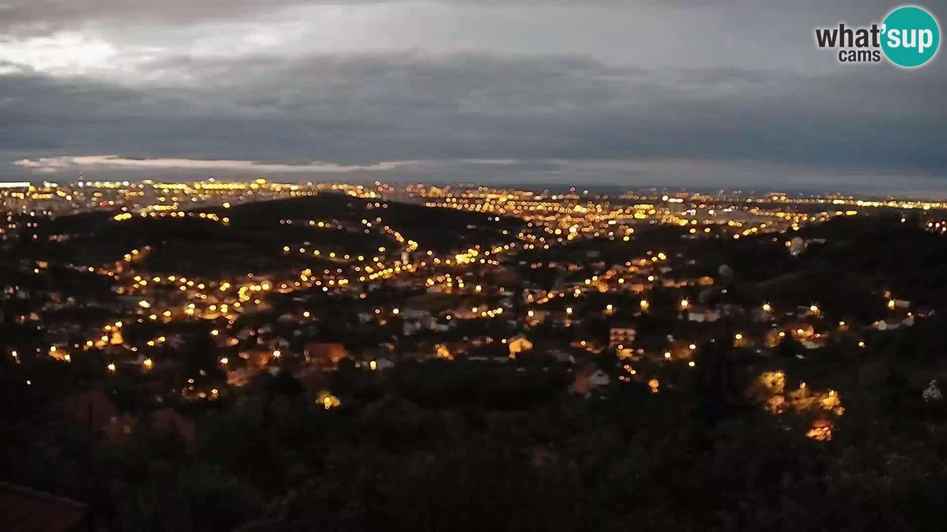 Zagreb Fri. 05:22