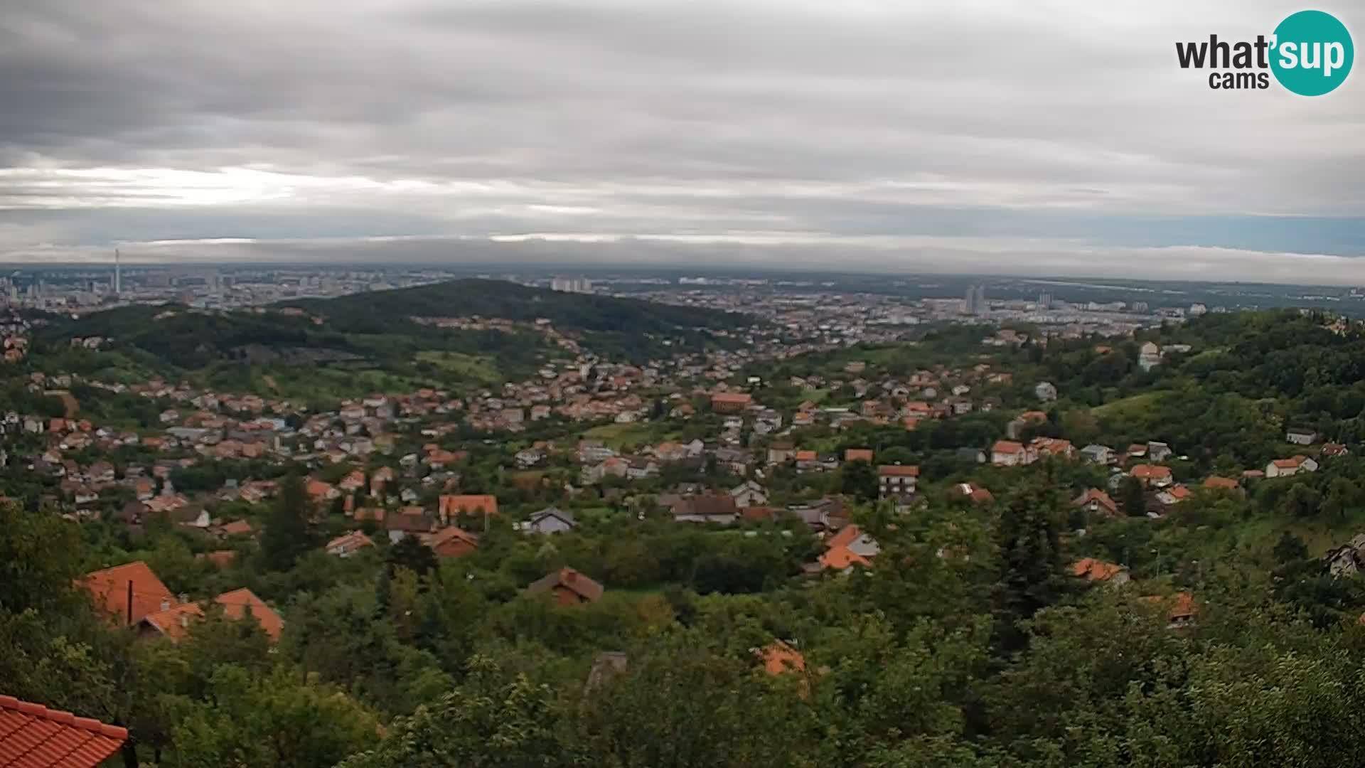 Zagreb Fri. 06:22