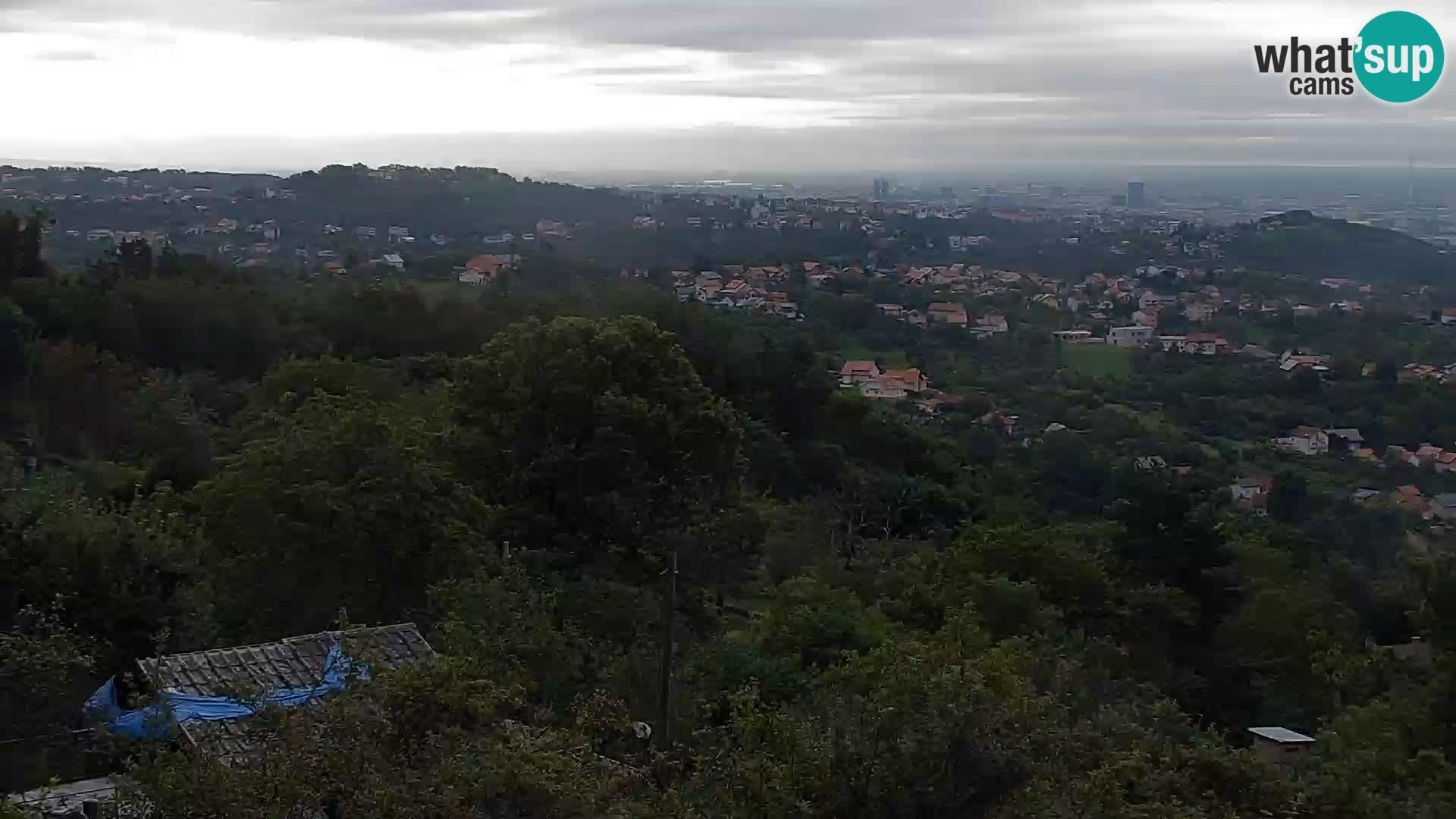 Zagreb Fri. 07:22