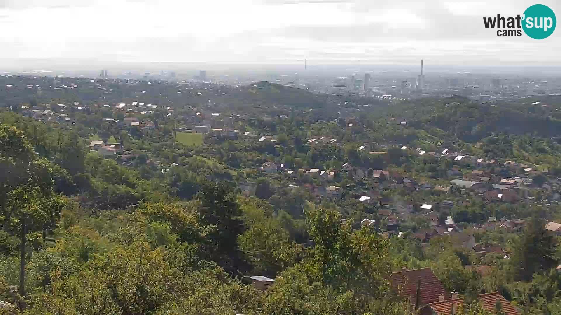 Zagreb Fri. 09:22