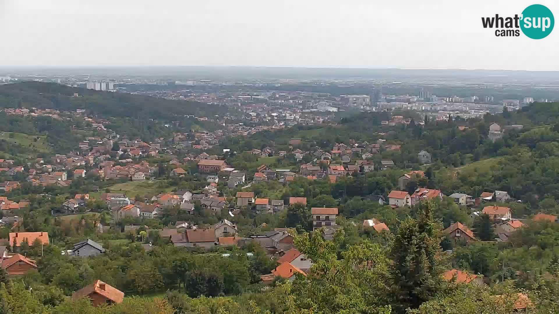 Zagreb Thu. 14:22