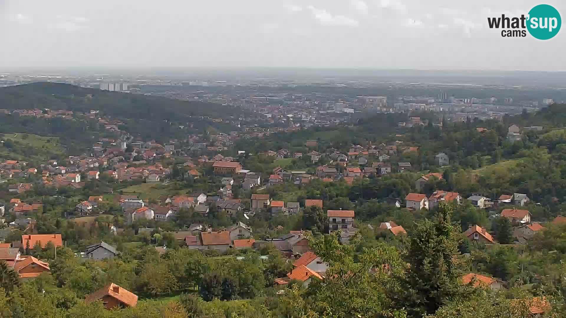 Zagreb Thu. 15:22