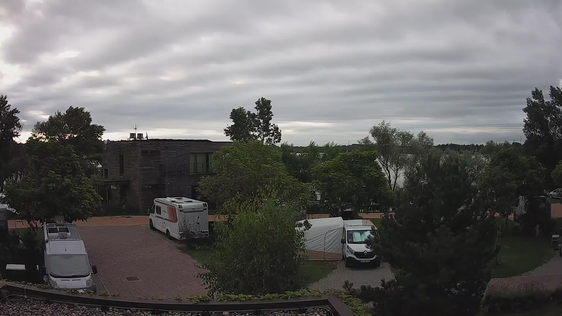 Zagreb Sat. 07:27